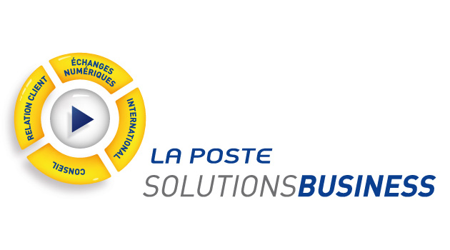 Viadeo la poste solutions business plan