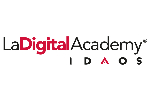 > La Digital Academy