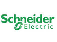 > Schneider Electric