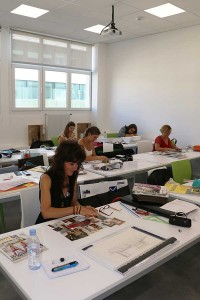 skillandyou-le-lab-centre-formation-9
