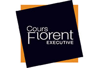 > Cours Florent Executive