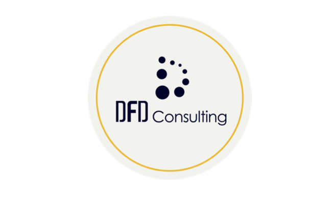 > DFD Consulting